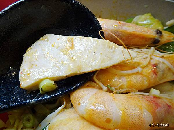 叻沙鮮蝦鍋 (4).jpg