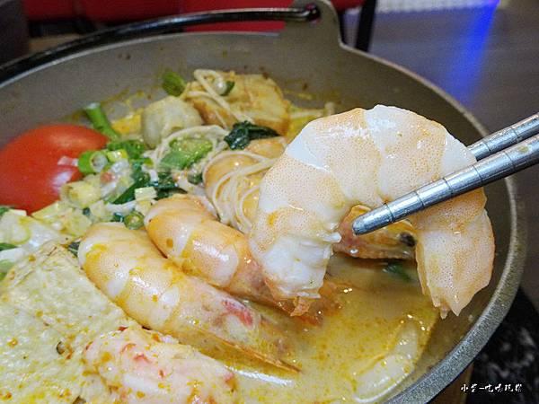 叻沙鮮蝦鍋 (5).jpg