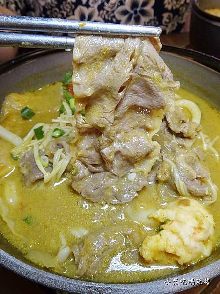 南洋咖哩牛肉鍋 (3).jpg