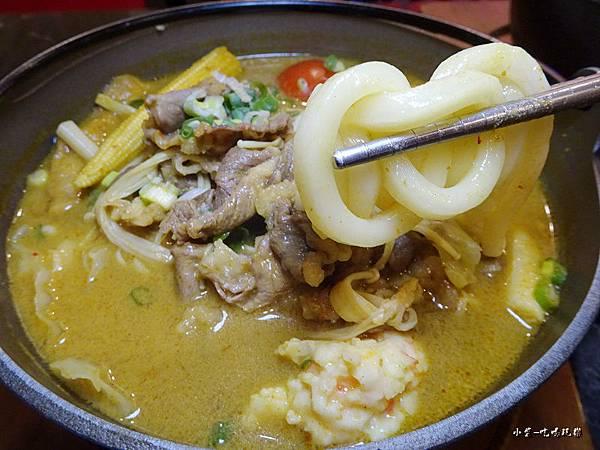 南洋咖哩牛肉鍋 (4).jpg