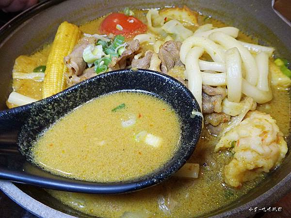 南洋咖哩牛肉鍋 (5).jpg