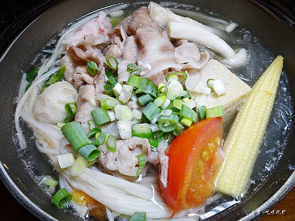 鮮蔬豬肉鍋 (2).jpg