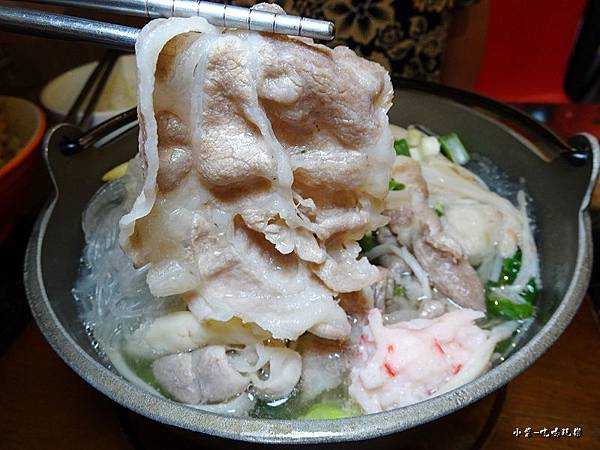 鮮蔬豬肉鍋 (4).jpg