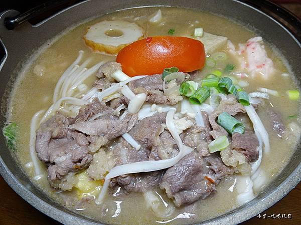 雙麻牛肉鍋 (2).jpg