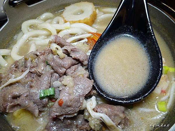 雙麻牛肉鍋 (4).jpg