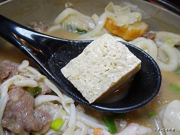 雙麻牛肉鍋 (6).jpg