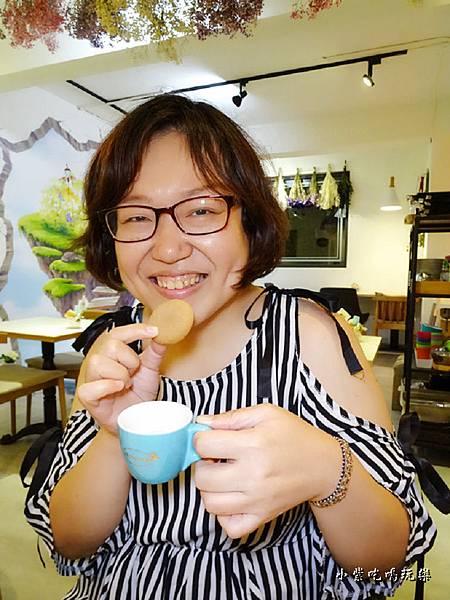 四季蜜紅茶鍋煮奶茶 (1).jpg