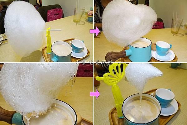四季蜜紅茶鍋煮奶茶 (2).jpg