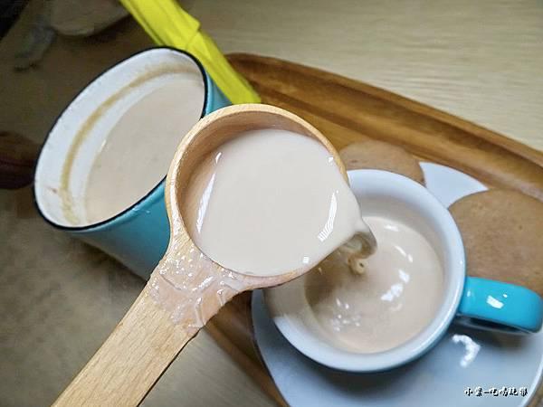四季蜜紅茶鍋煮奶茶 (5).jpg