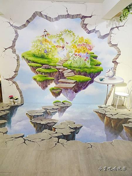 禾 多靜巷3D彩繪牆 (4).jpg