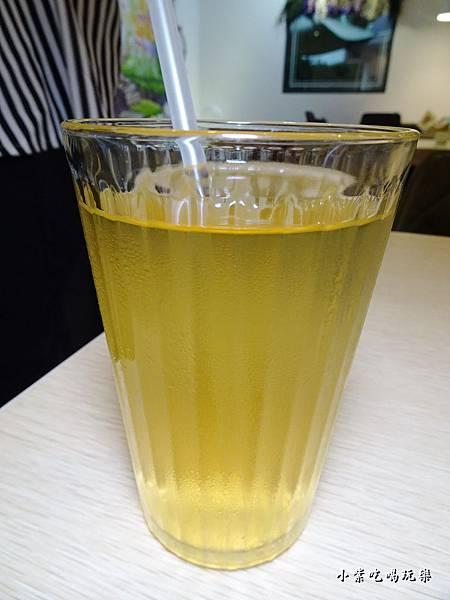 黃金蕎麥茶.jpg