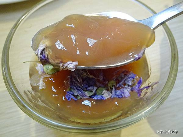 蜜香紅茶凍 (1).jpg