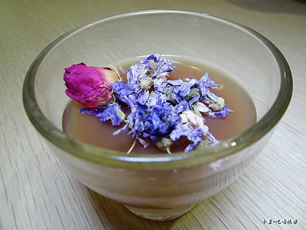 蜜香紅茶凍 (2).jpg