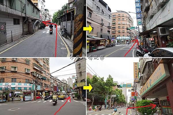 禾 多靜巷路線2.jpg
