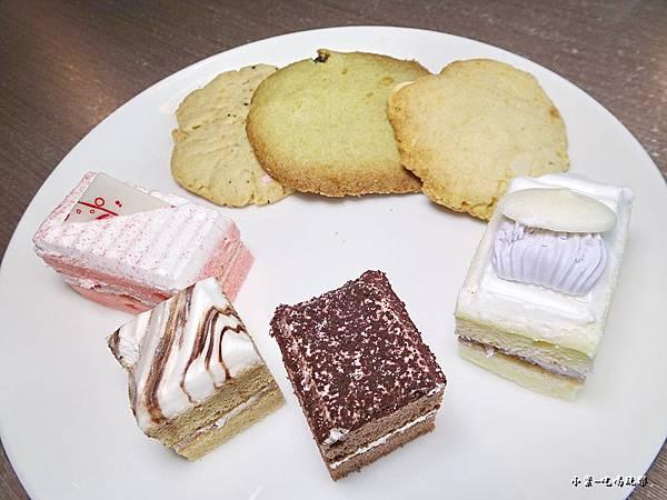 手工甜點區 (2).jpg
