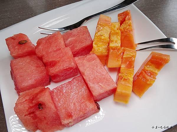 水果 (2).jpg