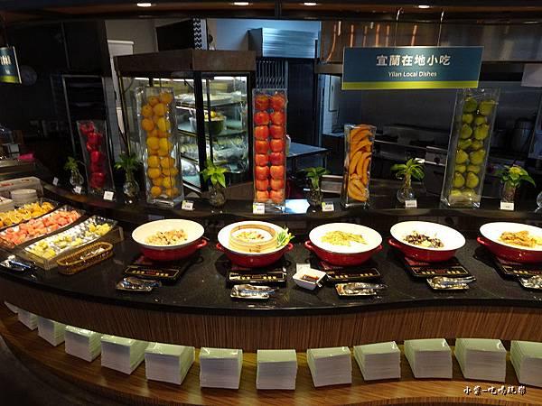 奇麗灣小農鮮食餐廳 (1).jpg