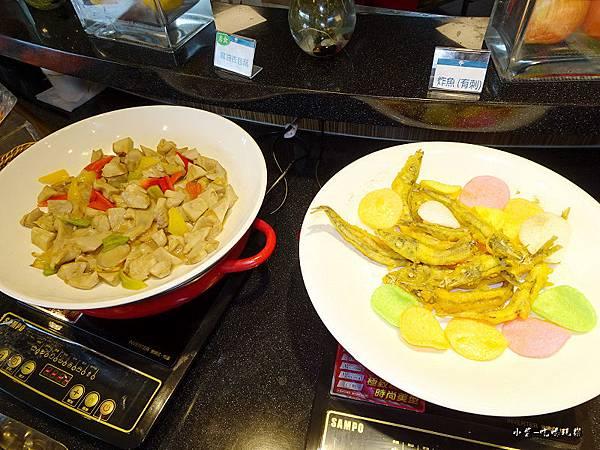 奇麗灣小農鮮食餐廳 (2).jpg