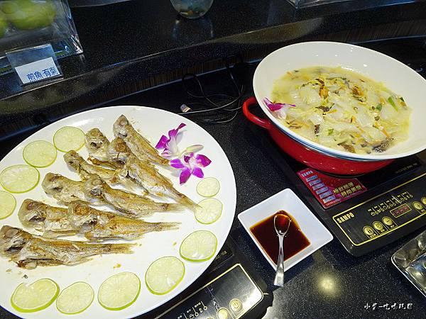 奇麗灣小農鮮食餐廳 (4).jpg