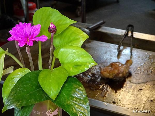 奇麗灣小農鮮食餐廳 (6).jpg