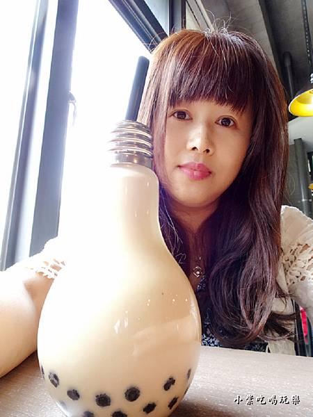 奇麗灣小農鮮食餐廳 (7).jpg