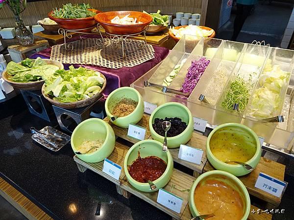 奇麗灣小農鮮食餐廳 (9).jpg