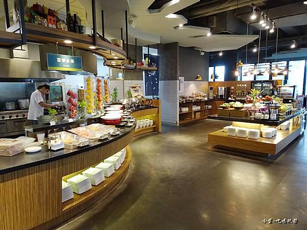 奇麗灣小農鮮食餐廳 (15).jpg