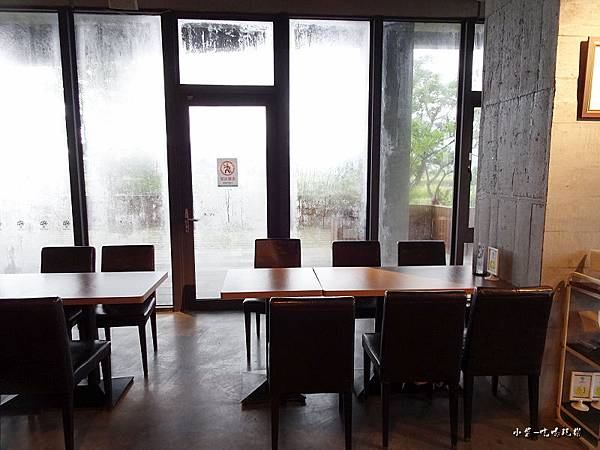 奇麗灣小農鮮食餐廳 (16).jpg