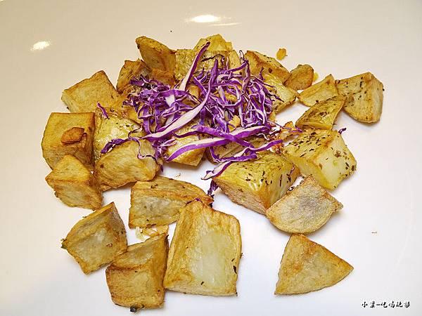 炸馬鈴薯.jpg