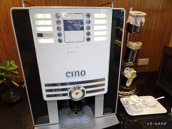 現磨咖啡 (1).jpg