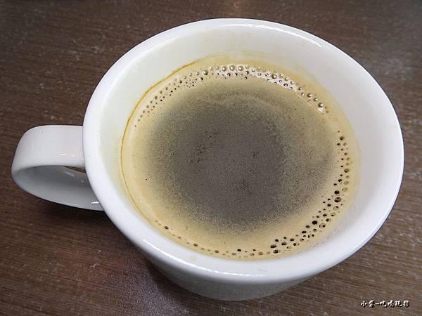 現磨咖啡 (2).jpg