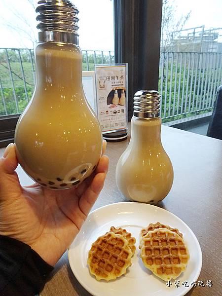 單點燈炮奶茶 (3).jpg