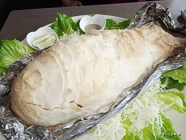鹽焗紅皮刀魚 (3).jpg