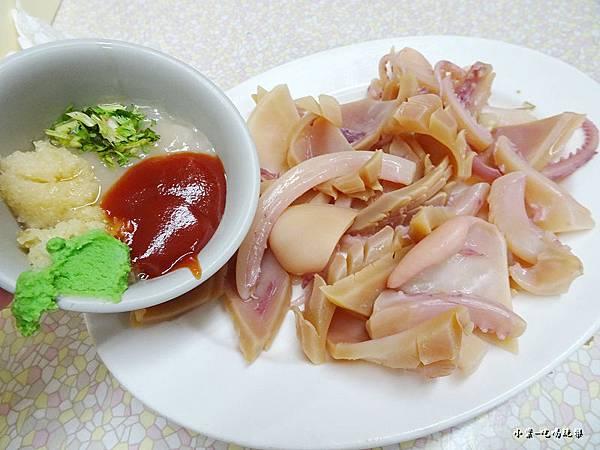 活魷魚 (1).jpg
