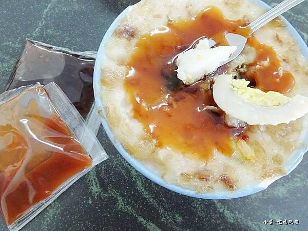 阿蘭碗粿 (3).jpg