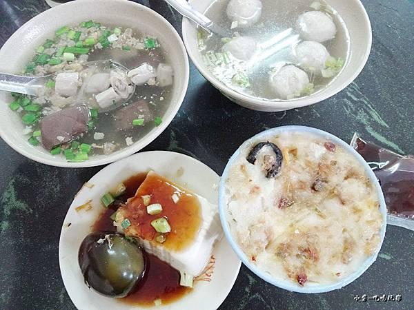 麻豆-阿蘭碗粿 (3).jpg