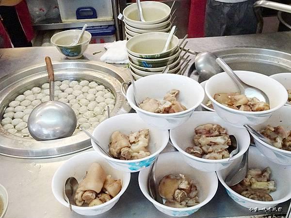 麻豆-阿蘭碗粿 (6).jpg
