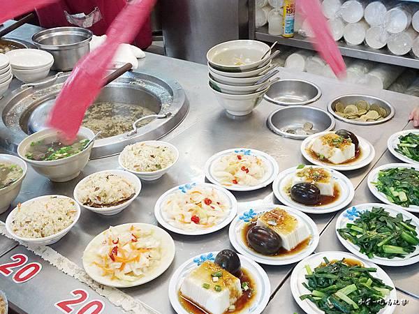 麻豆-阿蘭碗粿 (8).jpg