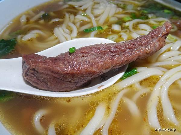 牛頭麻麵-牛肋條麵 (1).jpg