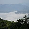 北宜公路雲海 (1).jpg