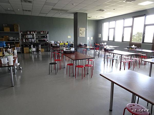 DIY教室 (1).jpg