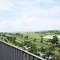 奇麗灣3樓陽台 (1).jpg
