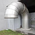 煙囱效應設計.jpg