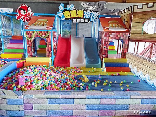 親子珍珠樂園 (9).jpg