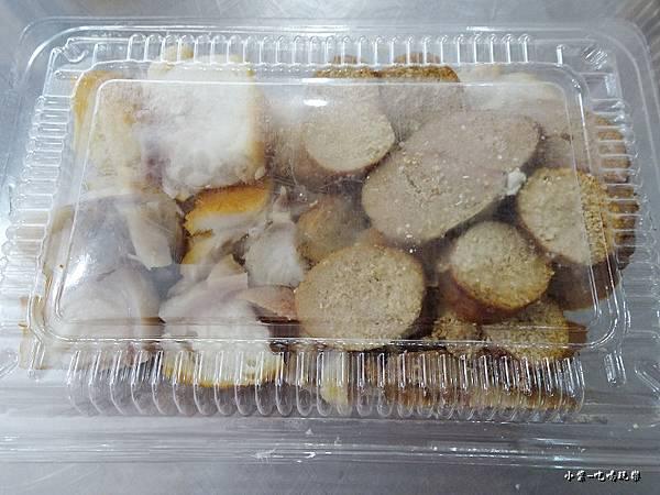 深澳沙魚烟大王 (20).jpg