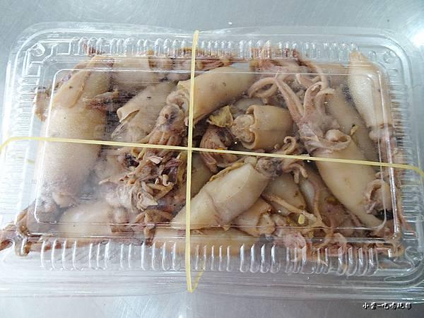 深澳沙魚烟大王 (22).jpg