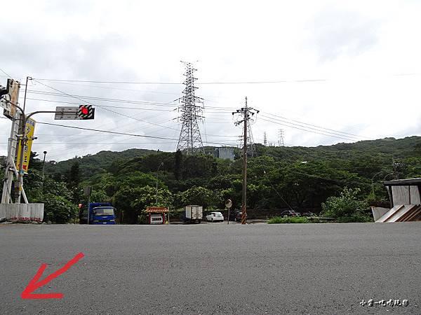 深澳沙魚烟大王 (24).jpg