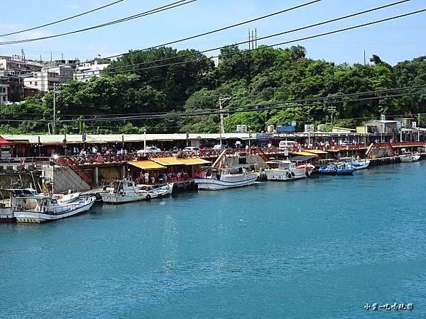 和平島漁市4.jpg