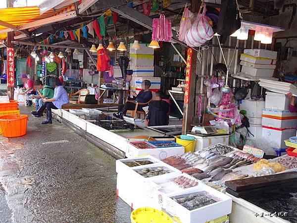 和平島觀光漁市  (1).jpg