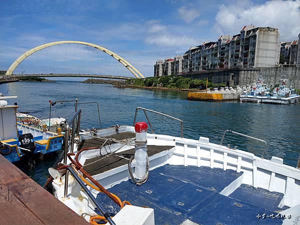 和平島觀光漁市  (4).jpg